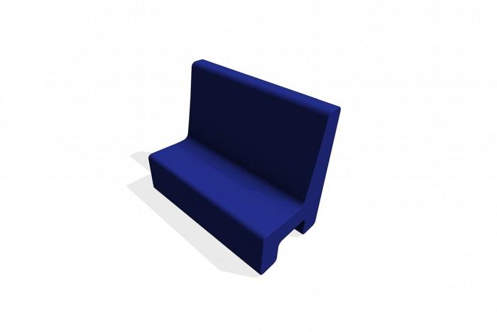 BIM-Ahrend-Loungescape_Revit2-BIMBox