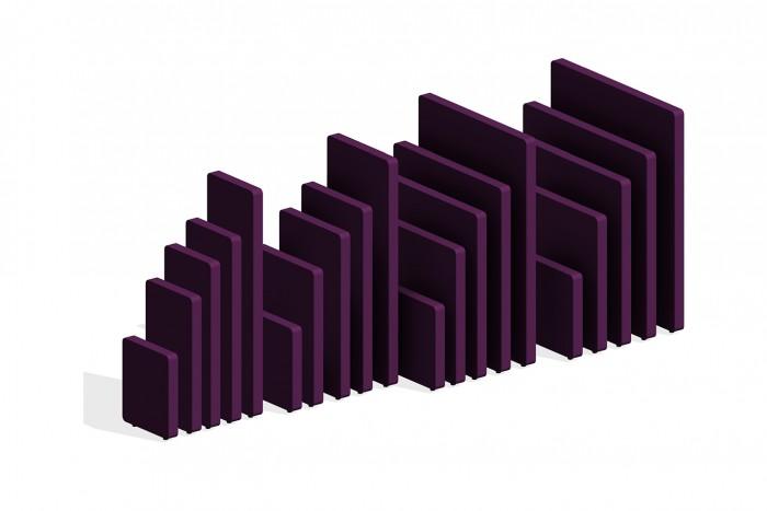 BIM-Ahrend-Loungescape_Revit4-BIMBox