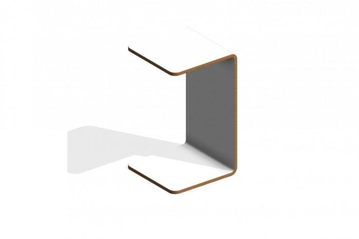 BIM-Ahrend-Loungescape_Revit5-BIMBox