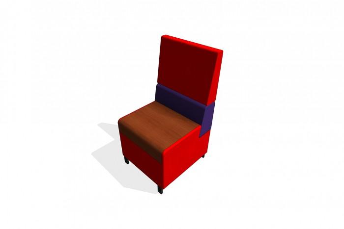 BIM-SummitChairs-Grand_Piano_Table_Revit-BIMBox