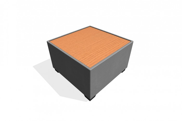 BIM-SummitChairs-Graphic_Table_GP6_Revit-BIMBox
