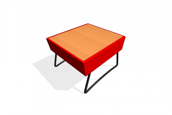 BIM-SummitChairs-MeMe_Table_Revit-BIMBox