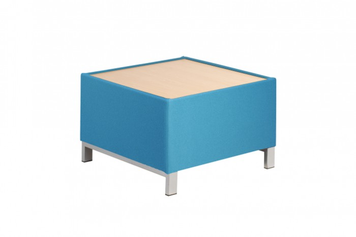 BIM-SummitChairs-Piano_Table_PN6-BIMBox