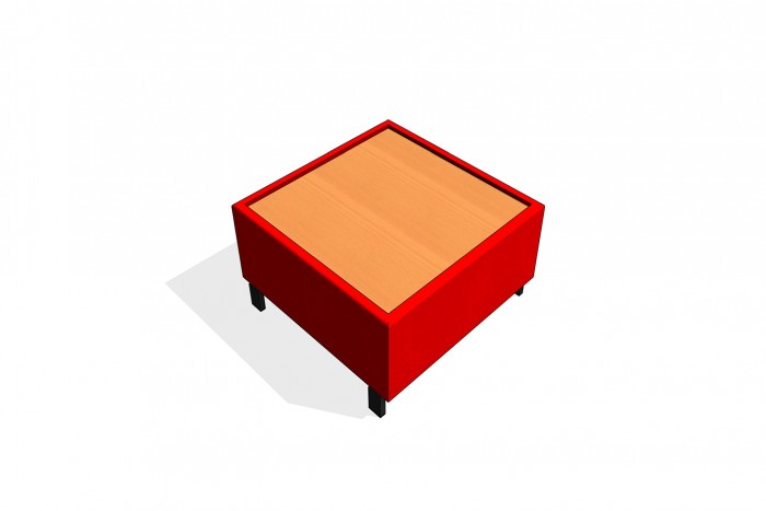 BIM-SummitChairs-Piano_Table_Revit-BIMBox