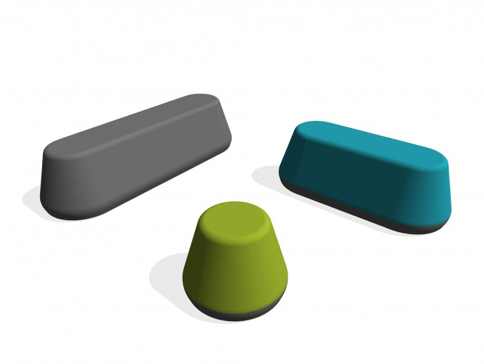 bim-assemblyroom_furniture-hyde_stool_benches-revit-bimbox