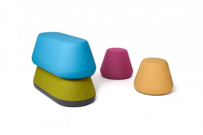 bim-assemblyroom_furniture-hyde_stools_benches-bimbox
