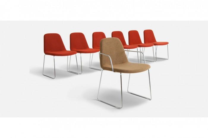 bim-hitch_mylius-hm58_chairs-bimbox