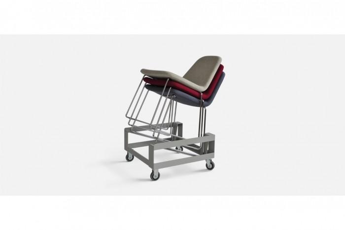 bim-hitch_mylius-hm58_chairs-trolley-bimbox