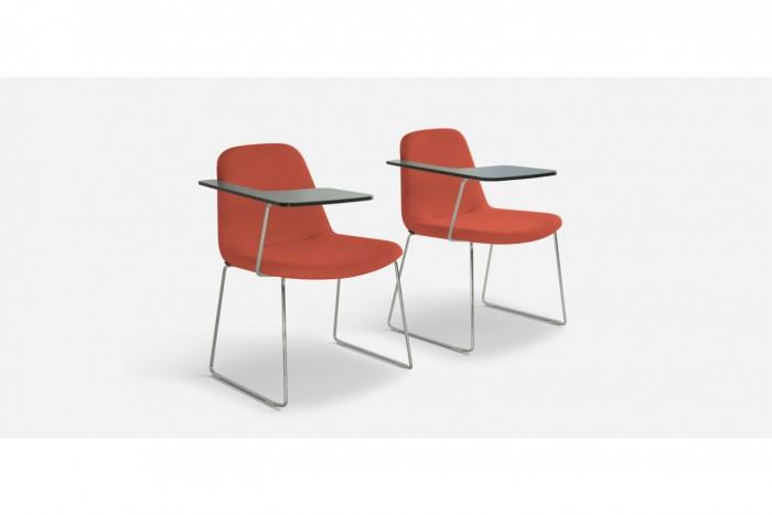 bim-hitch_mylius-hm58_chairs-hm58d-bimbox