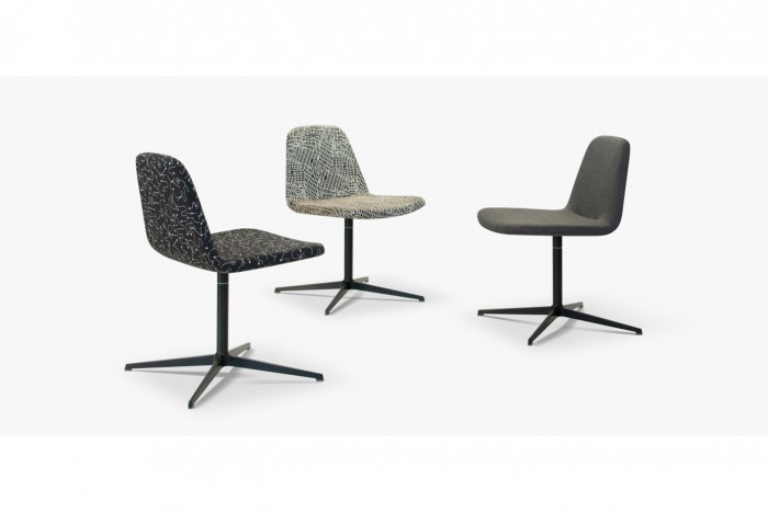 bim-hitch_mylius-hm58_chairs-hm58e-bimbox
