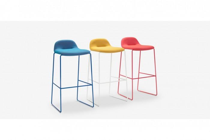 bim-hitch_mylius-hm58_stools-bimbox