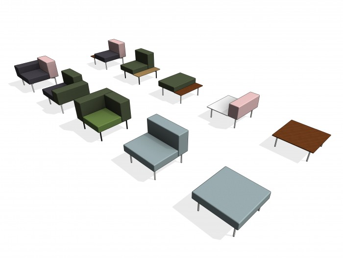 bim-hitch_mylius_furniture-hm102_seating-revit-bimbox-3d-view-visual-export