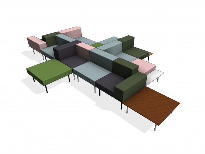 bim-hitch_mylius_furniture-hm102_seating_cluster-revit-bimbox-3d-view-visual-export