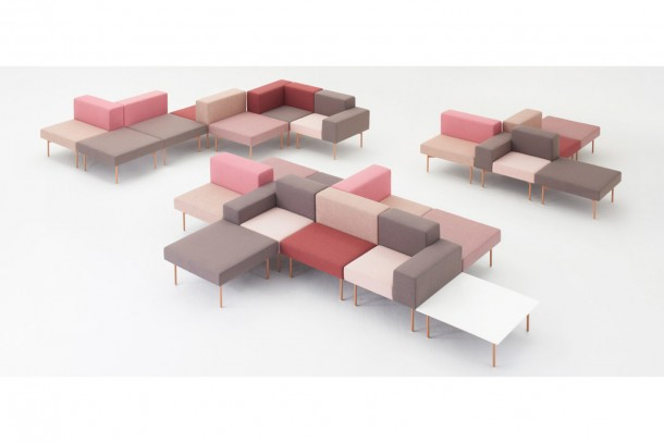 bim-hitch_mylius_furniture-hm102_seating_collection-bimbox