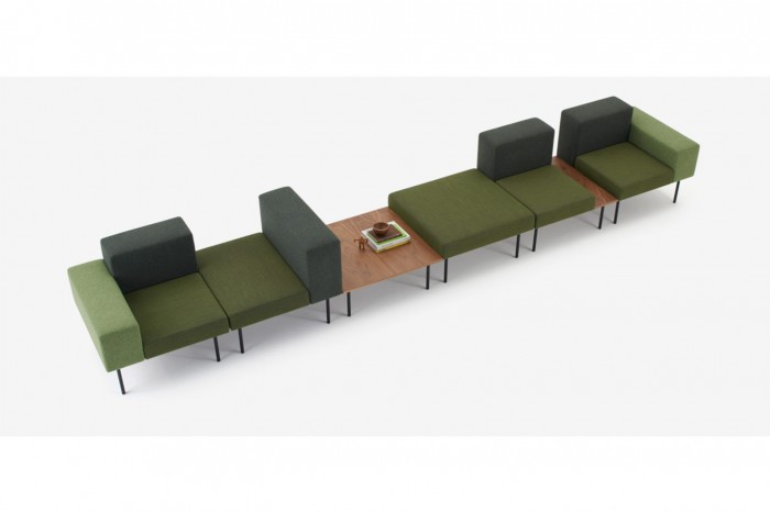 bim-hitch_mylius_furniture-hm102_seating_modular-bimbox