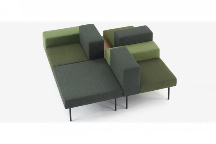 bim-hitch_mylius_furniture-hm102_seating_square-bimbox