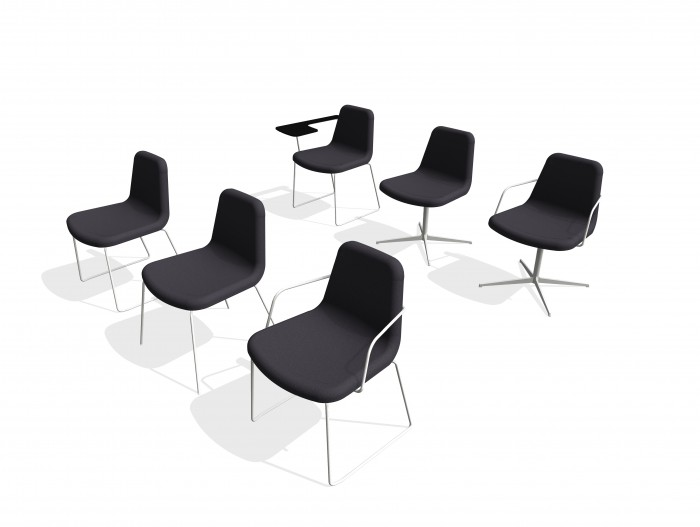 bim-hitch_mylius_furniture-hm58_chairs-revit-bimbox