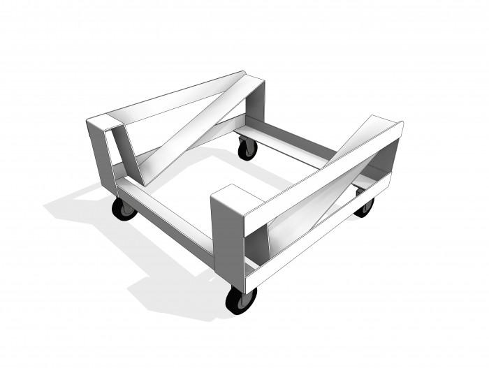 bim-hitch_mylius_furniture-hm58_trolley-hm58i-revit-bimbox