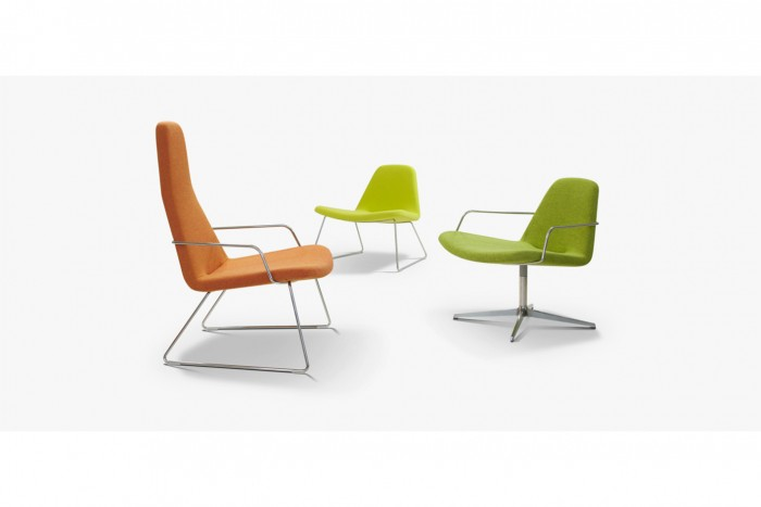 bim-hitch_mylius_furniture-hm59_chairs-bimbox