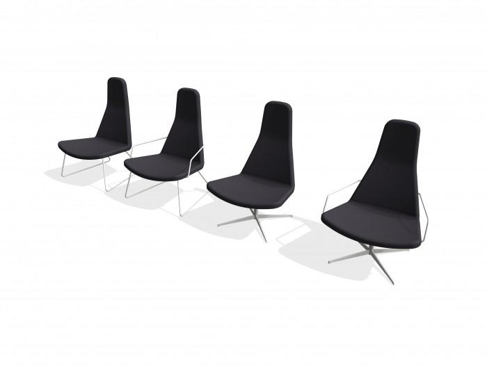 bim-hitch_mylius_furniture-hm59_chairs_high_back-revit-bimbox
