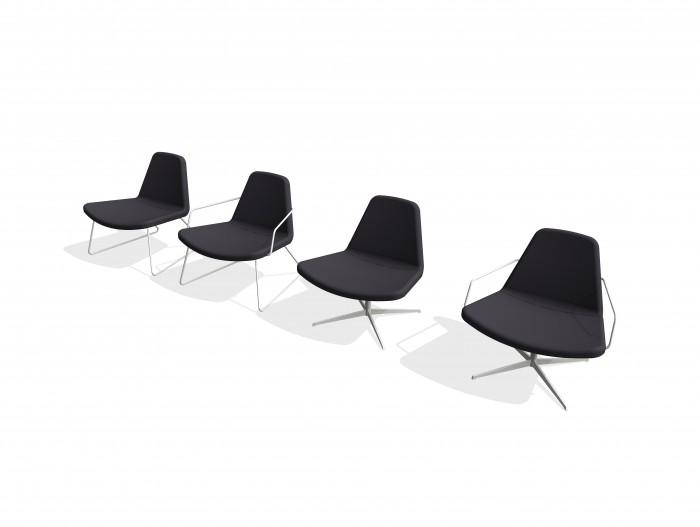 bim-hitch_mylius_furniture-hm59_chairs_low_back-revit-bimbox