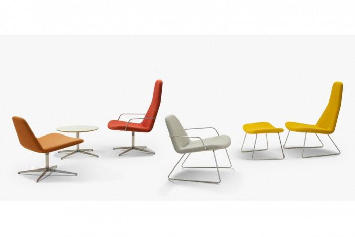 bim-hitch_mylius_furniture-hm59_cluster_chairs-bimbox