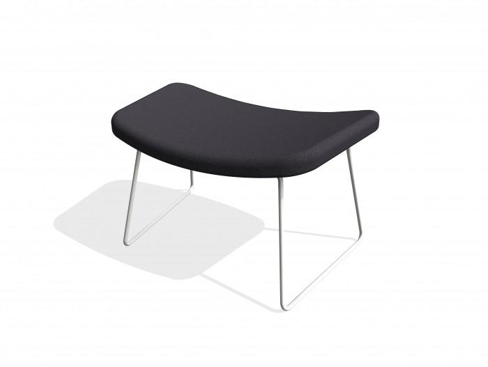 bim-hitch_mylius_furniture-hm59_footstool-revit-bimbox