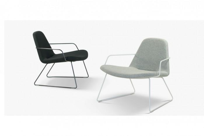 bim-hitch_mylius_furniture-hm59b_chairs-bimbox