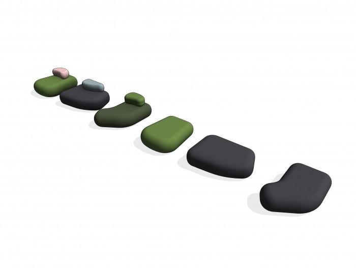bim-hitch_mylius_furniture-hm63_seating-revit-bimbox