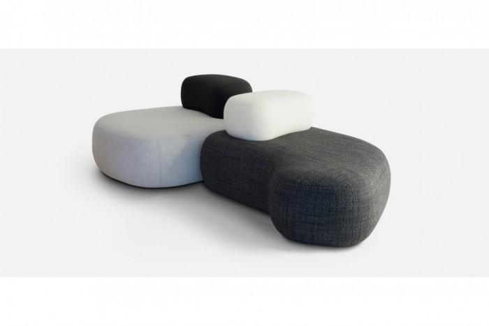 bim-hitch_mylius_furniture-hm63_seating_cluster-bimbox