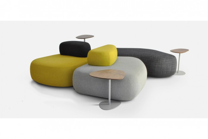 bim-hitch_mylius_furniture-hm63_seating_cluster_tables-bimbox