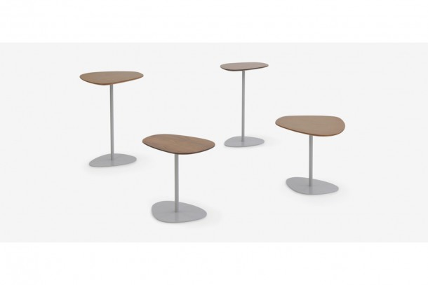 bim-hitch_mylius_furniture-hm63_tables-bimbox