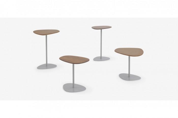 bim-hitch_mylius_furniture-hm63_tables-bimbox