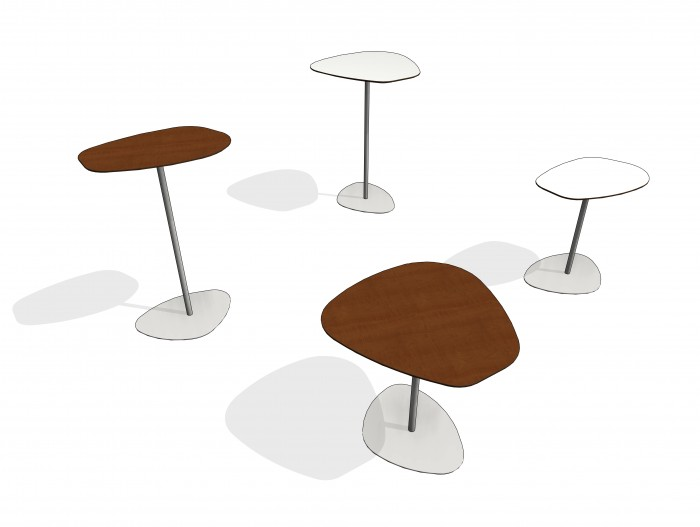 bim-hitch_mylius_furniture-hm63_tables-revit-bimbox