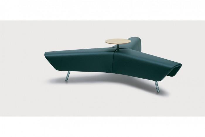 bim-hitch_mylius_furniture-hm83_bench_table-bimbox