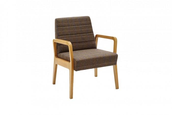 bim-knightsbridge_furniture-gogo_armchair-bimbox