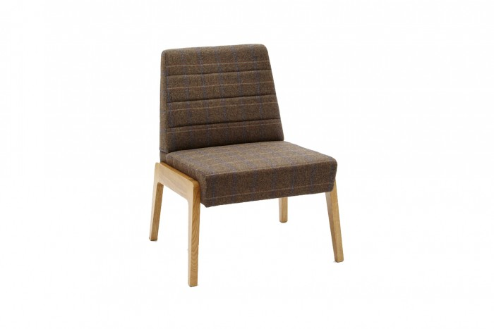 bim-knightsbridge_furniture-gogo_armless-chair-bimbox
