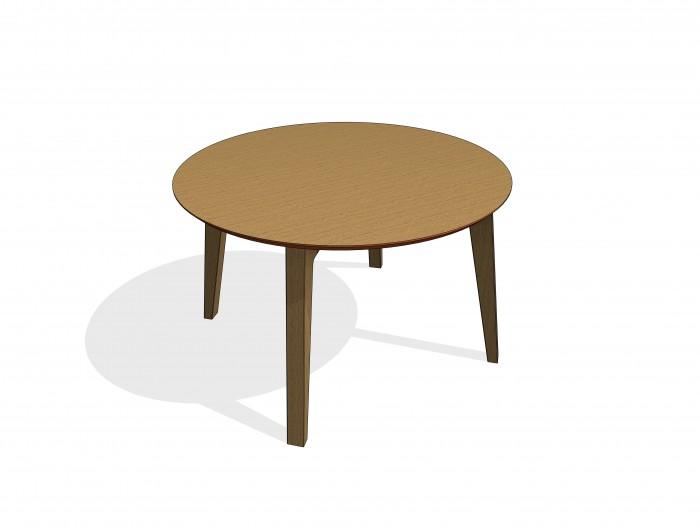 bim-knightsbridge_furniture-gogo_circular-dining-revit-bimbox