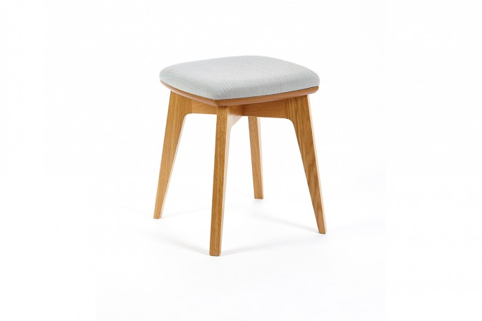 bim-knightsbridge_furniture-gogo_square-stool-bimbox