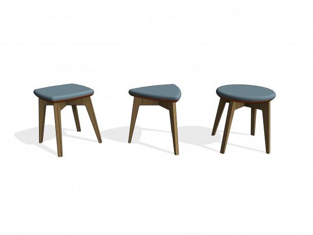 bim-knightsbridge_furniture-gogo_stools-bimbox