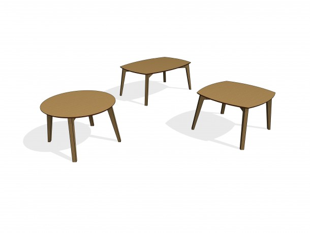 bim-knightsbridge_furniture-gogo_tables-revit-bimbox