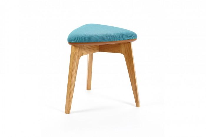 bim-knightsbridge_furniture-gogo_trilobe-stool-bimbox