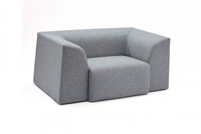 bim-knightsbridge_furniture-rok_chair-bimbox