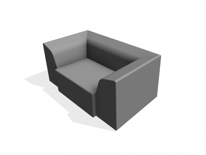 bim-knightsbridge_furniture-rok_chair-revit-bimbox