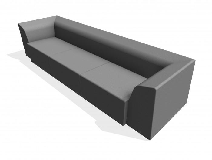 bim-knightsbridge_furniture-rok_sofa_three_seater-revit-bimbox