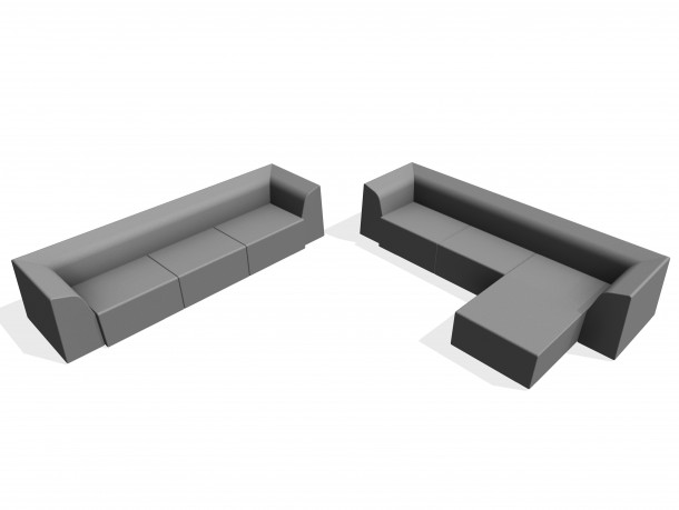 bim-knightsbridge_furniture-rok_sofa_three_seater_configuration-revit-bimbox