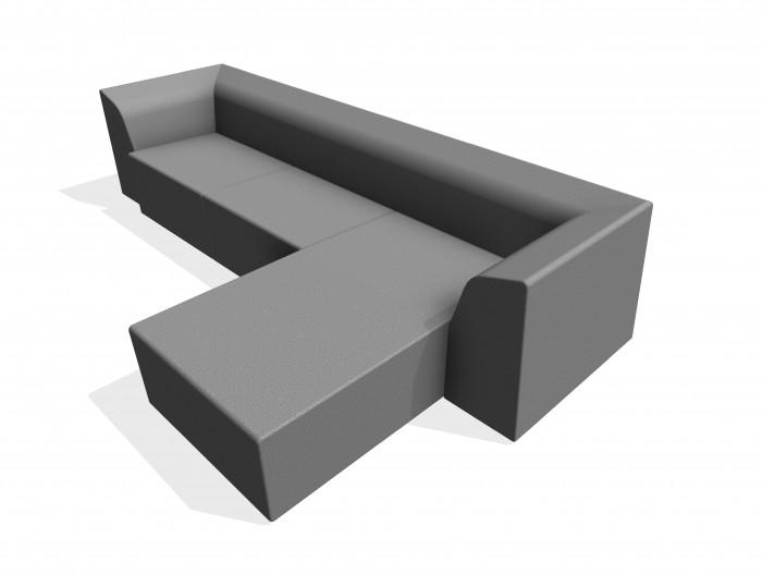 bim-knightsbridge_furniture-rok_sofa_three_seater_return-revit-bimbox