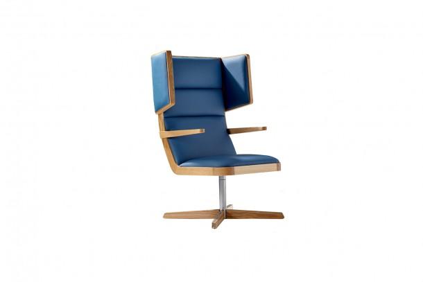 bim-knightsbridge_furniture-spekta_chair_wing_swivel-bimbox