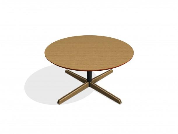 bim-knightsbridge_furniture-spekta_coffee_table-revit-bimbox