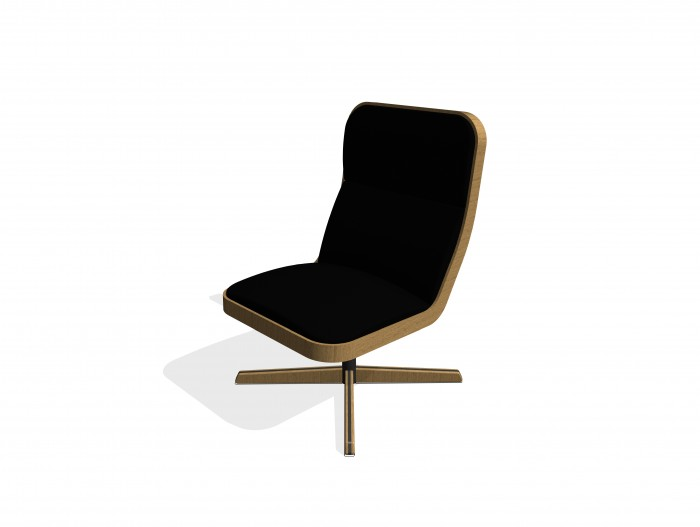 bim-knightsbridge_furniture-spekta_midback_armless_chair_swivel-revit-bimbox